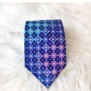 FIIRM ❤️2 for $16 Geoffrey Beene extra long tie